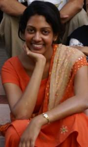 priya-blog
