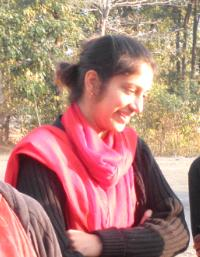 neha midyear photo